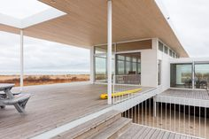 87 Best Seaside architecture images in 2019 | Architecture