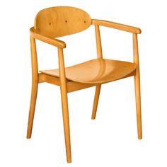 http://modernizmdesign.pl/pl/product/162-ton-chair/