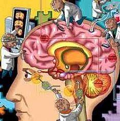 Técnicas da Terapia Cognitiva Comportamental e Ansiedade