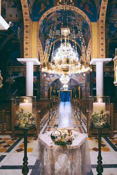 "Wedding Konstantinos & Eliza  invitation-favors-decoration-boboniera-gold—athens-Greece-flowers-centerpiece-candy table-wedding bouquet ""Nikolas Ker""."