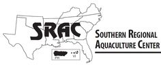 Links to just about everything you need to know about aquaculture, fish diseases and care. https://srac.tamu.edu/