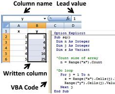 Excel Interview Questions Microsoft Excel, Microsoft Office, Question And Answer, This Or That Questions, I Need A Job, Computer Coding, Interview Questions And Answers, Office Essentials, Integers