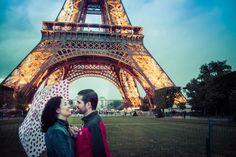 Louvre, Building, Wedding, Travel, Weddings, Valentines Day Weddings, Viajes, Buildings, Destinations