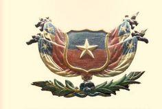 """IVÁN MARTINIC  Última misión En marzo de 1879, con la Guerra del Pacífico, zarpa a Antofagasta para unirse al resto de la Escuadra. Problemas en sus calderas reducen seriamente su movilidad. Combate en Iquique contra el """"Huáscar"""", que la hunde a las 12:10 horas del 21 de mayo de 1879. A bordo había 202 tripulantes: 187 chilenos, cinco griegos, dos estadounidenses, dos portugueses, un noruego, un inglés, un alemán, un italiano, un belga y un boliviano. Del total, 135 murieron en combate…"""
