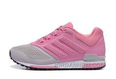 http://www.jordannew.com/adidas-zx750-women-pink-grey-super-deals.html ADIDAS ZX750 WOMEN PINK GREY LASTEST Only $71.00 , Free Shipping!