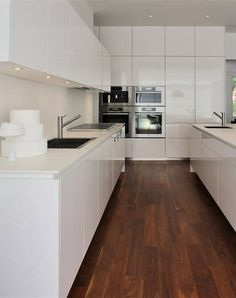 1000 images about kitchen on pinterest showroom for Boffi cucine italia