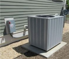 There are several types available in an HVAC system. Where the weather is cold, central heating is being used. How this works is, the HVAC has water going to it with piping that runs along the unit. Home Network, Central Heating, Heating And Cooling, Outdoor Furniture, Outdoor Decor, Home Buying, Home Improvement, Conditioner