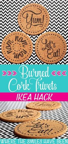 40  AMAZING Crafts to Make and Sell - Decorextra