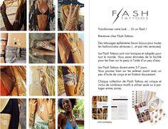 #flashtattos #tatoo #bijoux #mode #femme #pierreemoi #tarbes
