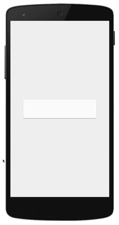 Module Simple Android RippleA Framer Studio module for adding Material Design…