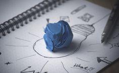 Blogging Tips & Tricks for Beginners