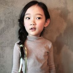 Kim Hasol