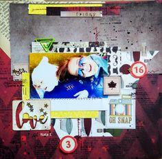 "Задание ""Скетч № 33"". Nata I. Scrap, Sketches, Club, Movie Posters, Top, Inspiration, Design, Drawings, Biblical Inspiration"