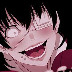 """Dec 2019 - Read こんにちは from the story ğŸ'â–'galeï½'íaâ–'ï½'ï½…ï½""""ï½'oâ–'ğŸ'ã€€ï¼ˆæ˜ æ""""ç§ Manga Anime, Yandere Manga, Yandere Girl, Anime Meme, Anime Art, Anime Wolf, Dark Anime, Pac E Mike, Desu Desu"""