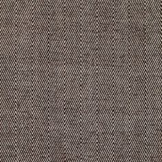 Not sure what color or pattern you want for your Sactional or Sac? Order a Brown Herringbone Chenille Mini Swatch sample today! Free Fabric Samples, Flex Room, Change Image, Chenille Fabric, Herringbone Pattern, Basement Remodeling, Fabric Swatches, Fabric Patterns, Contemporary Furniture