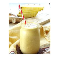 inflammation-smoothie