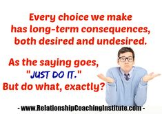 Relationship coach online free