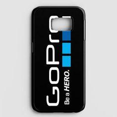 Gopro Go Pro Hero3 Helmet Hd Camera Sports Vide Samsung Galaxy S7 Case   casescraft