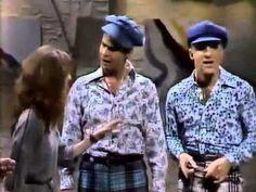 Steve Martin & Dan Aykroyd Wild & Crazy Guys (B.V.V. Certified) (9+ Funny)