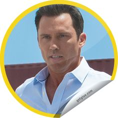 Burn Notice: Tipping Point (WoW, what an episode) This show is getting cRaZy
