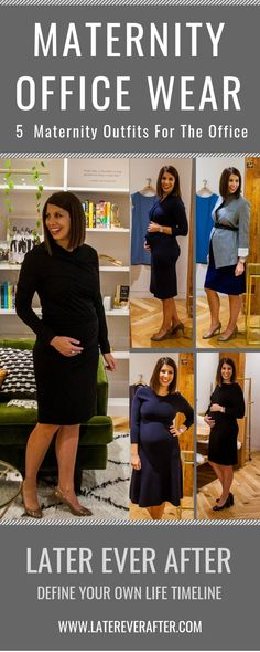 f6534a5e4d3 35 Best Maternity Business Casual images