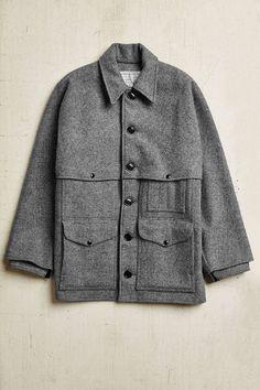 Vintage Filson Jacket