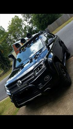 6 Questions You Should Be Asking about Your Auto Insurance Vw Amarok V6, Vw Tiguan, Off Road Truck Accessories, Offroad, Sierra Truck, Suv Cars, Army Vehicles, Busse, Van