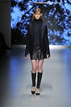 b3abef1e70a Salvatore Ferragamo Fall-Winter 2013/2014 Collection 2014 Fashion Trends, Women's  Coats,