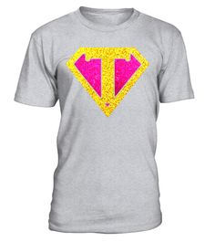 """# Super Teacher Costume Glitter Gold Pink Gift Tshirt .  Special Offer, not available in shops      Comes in a variety of styles and colours      Buy yours now before it is too late!      Secured payment via Visa / Mastercard / Amex / PayPal      How to place an order            Choose the model from the drop-down menu      Click on """"Buy it now""""      Choose the size and the quantity      Add your delivery address and bank details      And that's it!      Tags: Love teaching? or need cute…"""