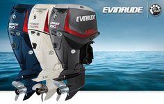 14 Best Evinrude images in 2013 | Engineering, Boat, Pontoon