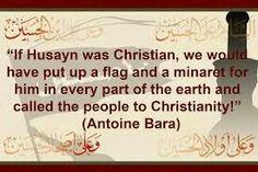 Hussein# Karbala# Ashoora# حسین#کربلا#محرم#امام حسین#عاشورا#
