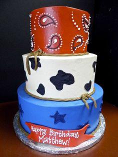 #boys #Birthday #cake