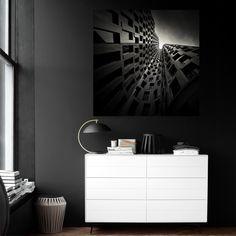alexandru-crisan_N_walls-of-steel_limited-edition_13 Fine Art Paper, Fine Art Prints, Walls, Steel, The Originals, Home Decor, Decoration Home, Room Decor, Art Prints