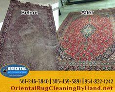 Rug Cleaning Service Jupiter  What constant I have seen as well as other Rug Cleaning Service Jupiter companies is that there are always great rugs out there to be cleaned. We thank the loyal customers that allowed my father to take care of their cherished rugs and now continue to entrust me with the task of truly hand washing rugs for the best results.