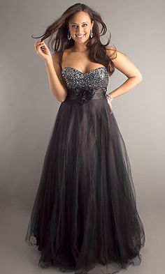 Mackensie--2012 Prom Ideas--but in turquoise :)