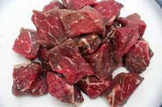 Great primer on fermenting curing meat for sausages