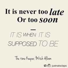 Mitch Albom, Math Equations, Sayings, Quotes, Books, Inspiration, Quotations, Biblical Inspiration, Libros
