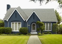 1000 Images About House Exterior On Pinterest Hale
