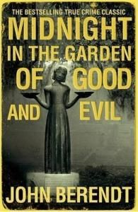 Booktopia has Midnight in the Garden of Good and Evil by John Berendt. Buy a discounted Paperback of Midnight in the Garden of Good and Evil online from Australia's leading online bookstore. I Love Books, Good Books, Books To Read, Big Books, Book Writer, Book Nerd, True Crime Books, Crime Fiction, Crime