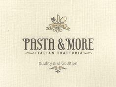 Pasta & More ... by Arno Kathollnig