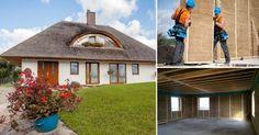 Paneles+prefabricados+de+paja+para+la+construcción+de+viviendas+sustentables