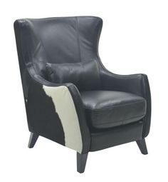 Bexley Chair