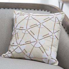 Loloi P0115 Decorative Pillow | from hayneedle.com