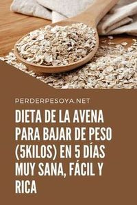 Detox Diet Recipes, Healthy Recipes, Veggie Soup, Diabetes Remedies, Health And Beauty Tips, Sin Gluten, Healthy Life, Good Food, Food And Drink