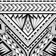 maori tattoos for men Maori Tattoos, Tattoos Bein, Filipino Tattoos, Marquesan Tattoos, Samoan Tattoo, Tribal Tattoos, Tattoos For Guys, Sleeve Tattoos, Chinese Tattoos