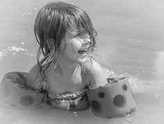 #indianapolischildrensphotographer #indychildrensphotography #indianapolischildrensphotography #indykidsphotographer #indykidsphotography