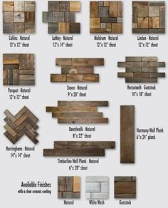 Crafters Discussion Wall • 1001 Pallets #rustichomedecor