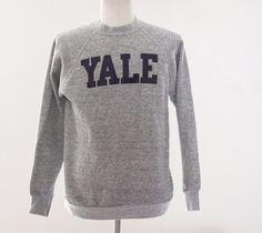 Yale!