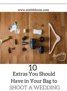 Engagement photography tips Photography Tips In your Bag for Shooting A Wedding, Wedding Photography Tips, Wedding Photography Advice Photography Bags, Photography Lessons, Photography Equipment, Drone Photography, Photography Business, Photography Tutorials, Digital Photography, Chicago Photography, Photography Studios