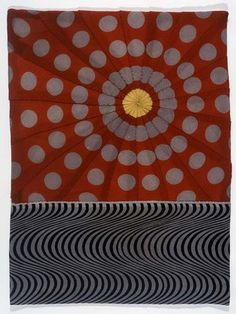 MoMA | Louise Bourgeois: The Complete Prints & Books | Dawn